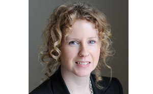 Rosalind Carroll, Director, Residential Tenancies Board