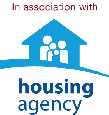 Housing-Agency-blog_logo