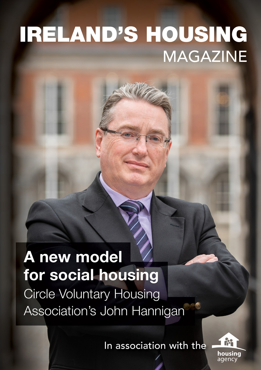 Housing-Magazine-issue-2019-cover