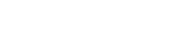 Logo_Conference